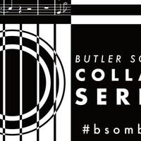 Butler School Collage Series Concert 2