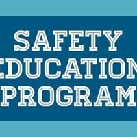 Safety Education Makeup Workshop 7
