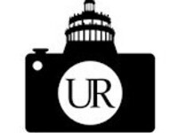 UR Photography: Beginner Workshop