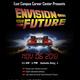 Envision Your Future