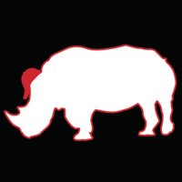 It's Alive! Play Reading Series: Rhinoceros