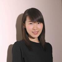 Composer Forum Series: Yi Yiing Chen