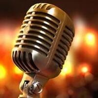 Speak Easy: A Spoken Word Open Mic