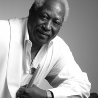 University Artist Series: Jazz Faculty Combo Concert, with Special Guest Artist Roger Humphries,