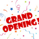 Sound Studio Grand Opening