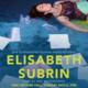 Film/Video Presents: Elisabeth Subrin