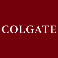 Colgate Wordmark 2