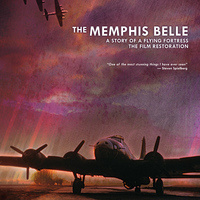 College of Motion Picture Arts Torchlight Program Veterans Day Film Presentation