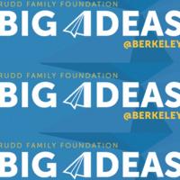 Big Ideas Information Session
