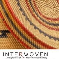 Opening Reception: Interwoven