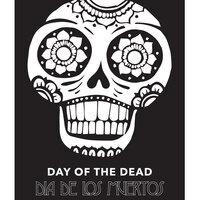 Day of the Dead - Sugar Skull Decorating Celebration