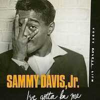 Jewish Film Festival - Sammy Davis Jr.: I've Gotta Be Me