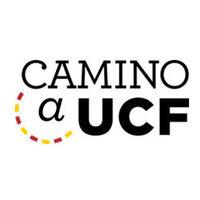 Tour UCF Regional Campus-Osceola