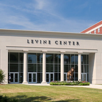 Levine Center for Wellness and Recreation
