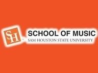 Student Recital: James Mosqueda, trumpet