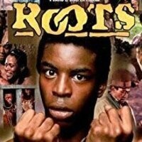 Roots: The Complete Original Series