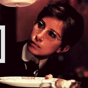 Jewish Film Night: Yentl