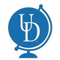 Fulbright U.S. Student Program Information Session