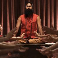 Film Screening: Kumaré - The True Story of a False Prophet