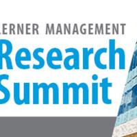 Lerner Management Research Summit