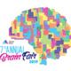 7th Annual Brain Fair