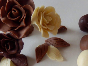 Workshop | Artful Pastry (Sign up by Dec 8)