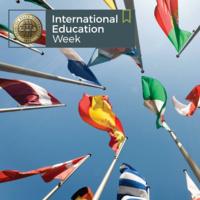 COE International Social