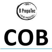 BPrepaTec Cd. Obregón
