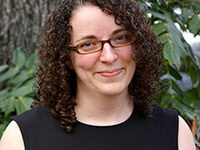 UCSB Music History and Theory Forum: Lisa Cooper Vest (University of Southern California)
