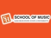 Student Recital: Jamie Harrison, tuba