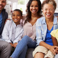 41st Annual Conference on the Black Family