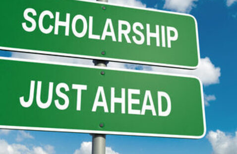 Scholarships and Snacks