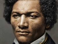 Prophet of Freedom: Frederick Douglass in Word and Song