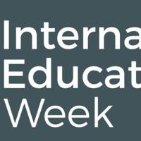 Documentary Film for International Education Week