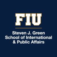 Steven J Green School of International & Public Affairs