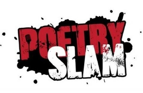 Slam Poetry Performance and Instruction