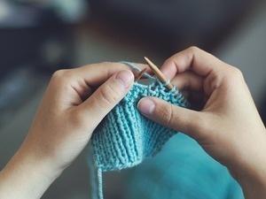 Knit-Con