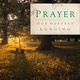 Online Book Club: Prayer - Our Deepest Longing