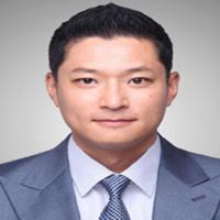 "IGE Year of Korea Speaker: Dr. Wonyul Bae, ""Why Are Korean Women So Good At Golf?"""
