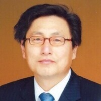 Corporate Governance Colloquium with Jeong Ho Kim