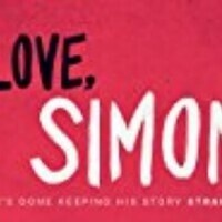 Movie: Love Simon