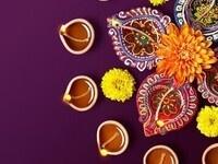Diwali Dinner