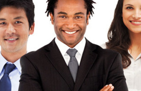 Fast Track to a Job: Mock Interviews & Tips for Job-seekers