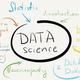 Data Science Colloquium: Advanced Analytics for Advanced Healthcare