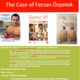 "Lecture on ""Queering Italian Cinema: The Case of Ferzan Ozpetek"""