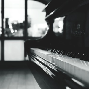 Student Recital: Matthew Raisky, piano