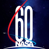 Project Apollo Exhibit (National Aeronautics and Space Administration)