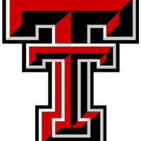 Texas Tech University Advisor at Northwest