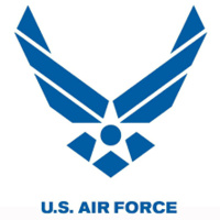 United States Air Force at Northwest