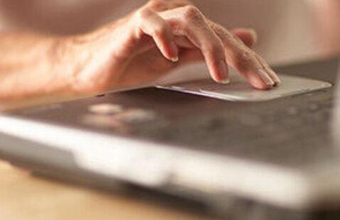 Workforce Websites: Career Builder
